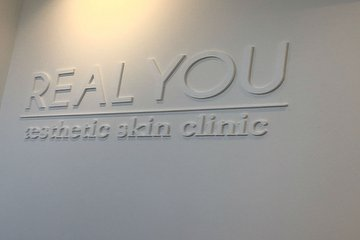 Real You Clinic