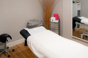 The Beauty Room - Fulham