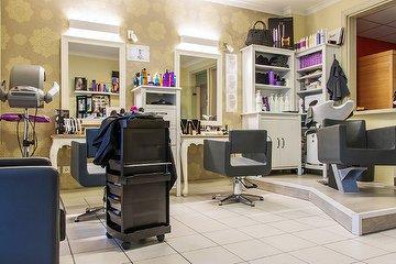 Hairstyling Nadia, Lochristi, Province de Flandre-Orientale