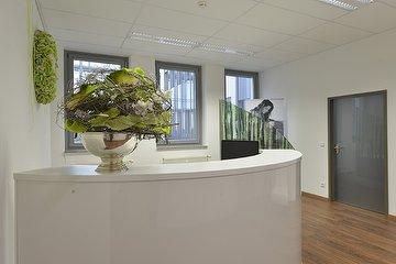 Studio 11 Medical Beauty