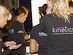 Margarita Belska Nails & Beauty School
