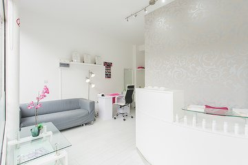 Beauty Retreat Worcester Park
