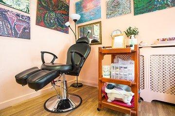 Belleza Salon