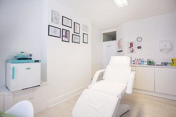 Skin Appeal Clinic