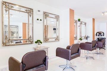 Hayward Golding Hair Salon