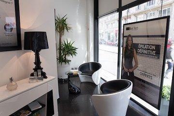 Dépil Tech - Amiens, Amiens