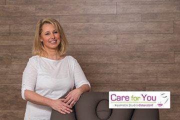 Care for You - Kosmetikstudio Ostendorf, Bakum, Niedersachsen
