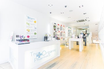 The Organic Pharmacy - Kensington High Street