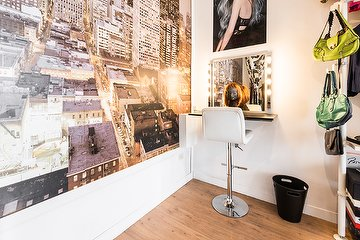 Your Personal Stylist by Monica Trappolini, Gianicolense, Roma