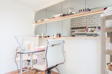 Nails in Style by Rosi, Haarlem