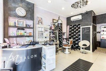 Hair PA Salon