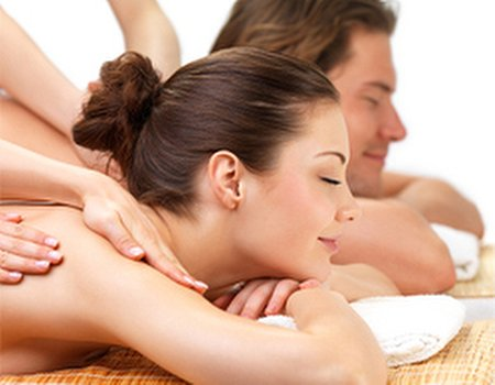 Survive the school holidays with a pamper session at Bannatyne's