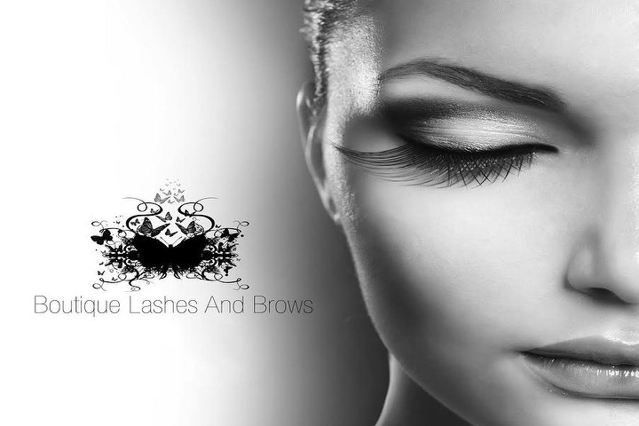 Boutique Lashes Brows Beauty Salon In Aldgate London Treatwell