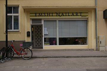 emShi - Nailart by Emi, Stockerau, Wien und Umland