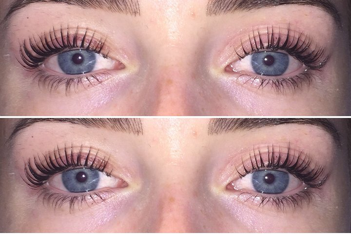 Luscious Lvl Lashes | Mobile Beauty in Woodford, London - Treatwell