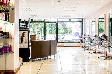 Rapport Hair & Beauty