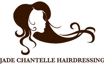 Jade Chantelle Hairdressing