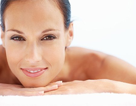 Home skincare goes pro with new Tua Spa