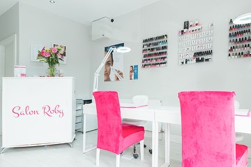 Salon Roby