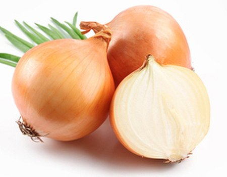Lamb and onion saffron tagine