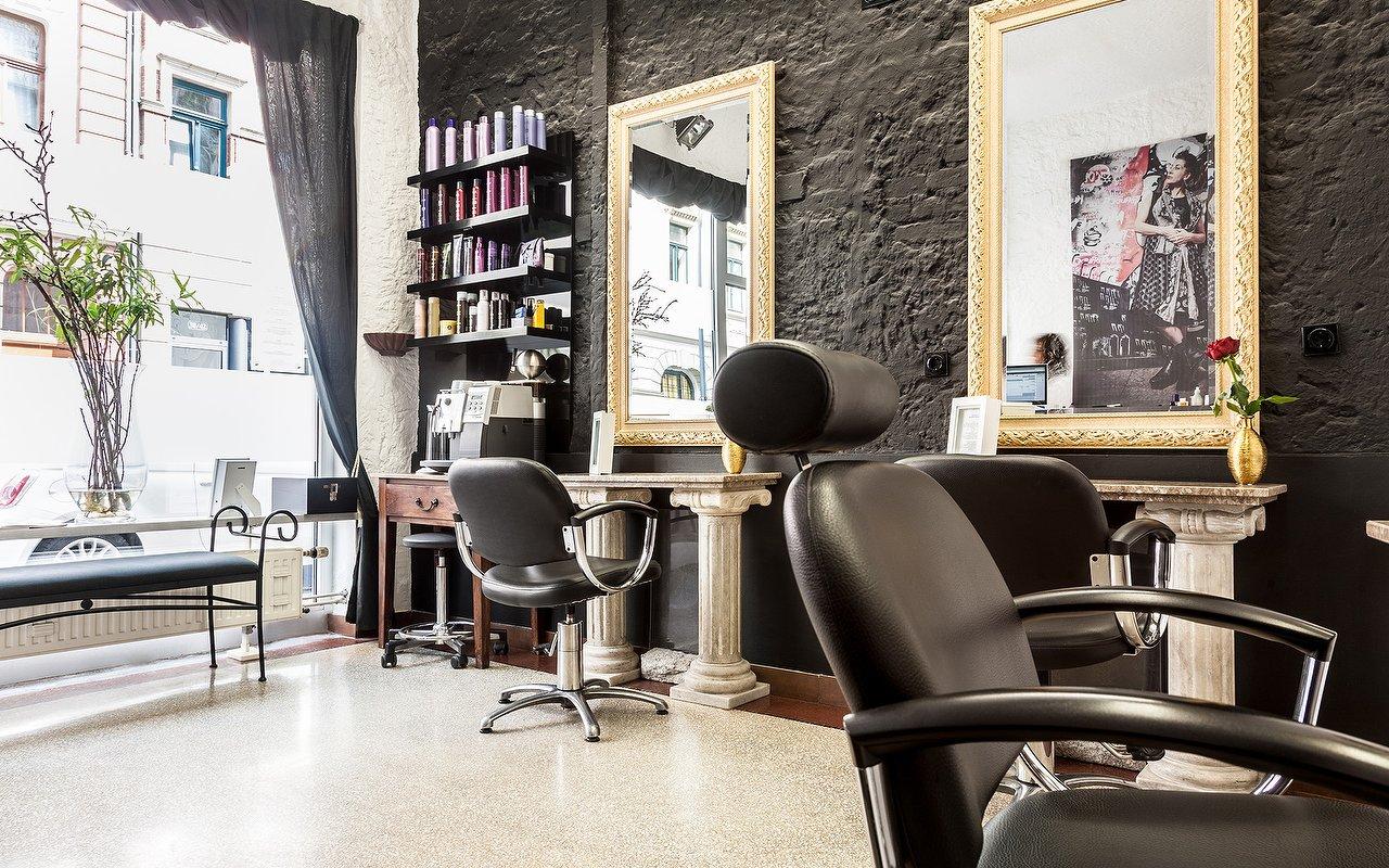 Damen   Haarkuren & Pflege in der Nähe von Neumarkt Galerie ...