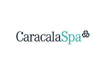 Caracala Spa, Provincia de Barcelona