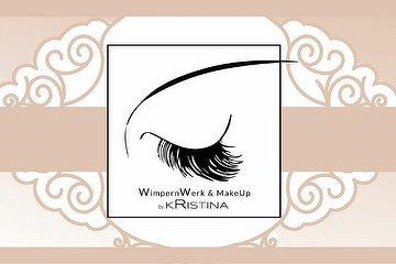 WimpernWerk & Make Up by Kristina, Freindorf, Oberösterreich