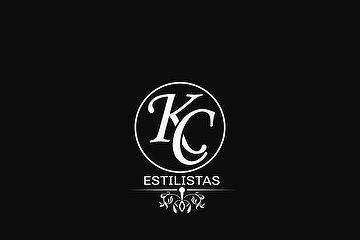 Karlos Costa Estilistas, Palacio, Madrid