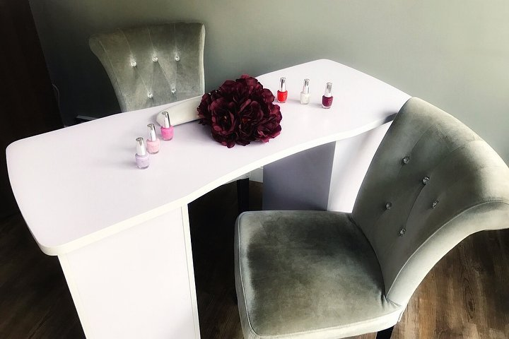 Serenity Beauty And Hair Salon In West End Bristol Treatwell