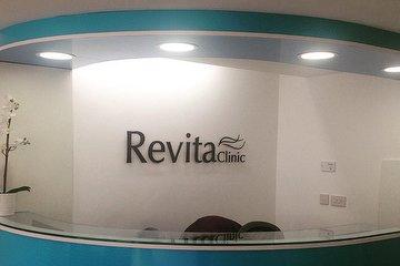 Revita Clinic