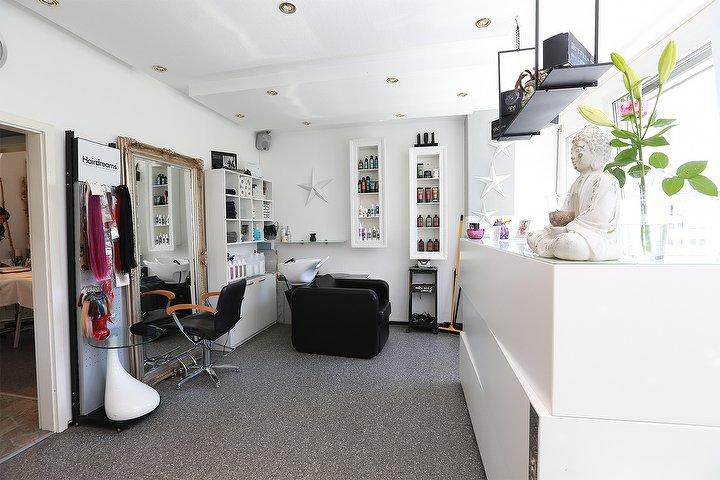 Kosmetikstudios In Der Nahe