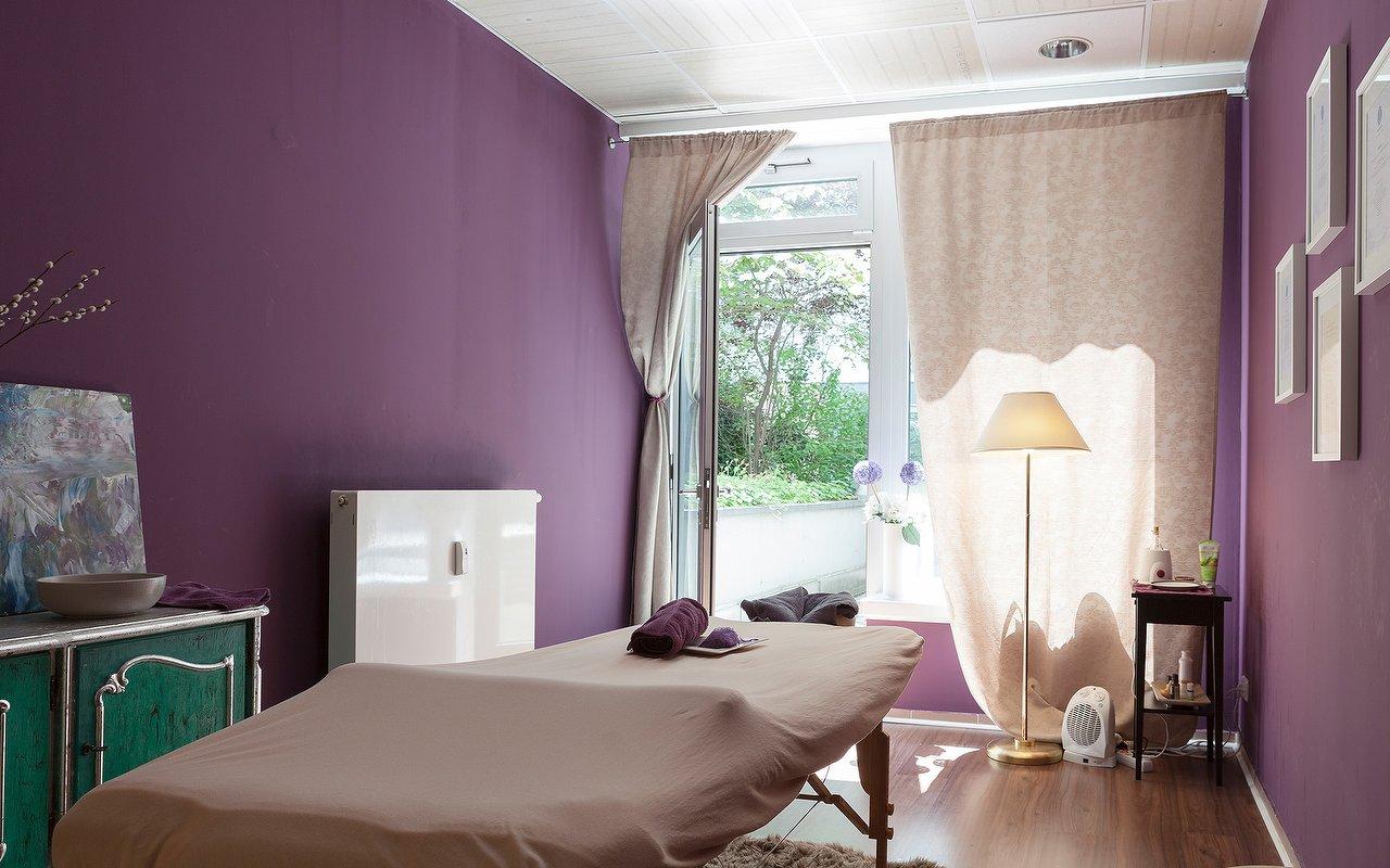 Top 20 Massage in Berlin - Treatwell