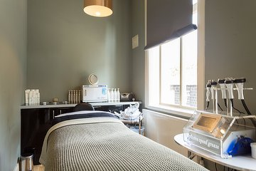 Boheme Hair Beauty Treatments