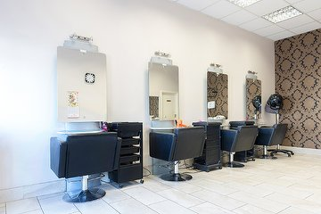 Trends Hair & Beauty Santry