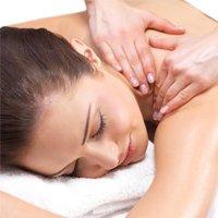 Srota Ayurvedic Massage