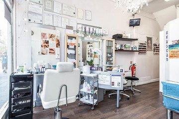 Alternatives Beauty Clinic