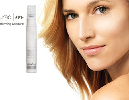 Murad Wrinkle Reducer - back by popular demand