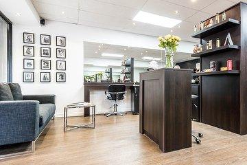 Kimichelle Hair Salon