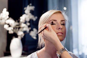 Elvira Makeup & Beauty