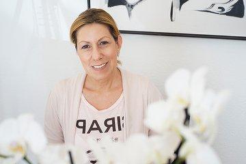 Marga Inveen Studio de Beauté