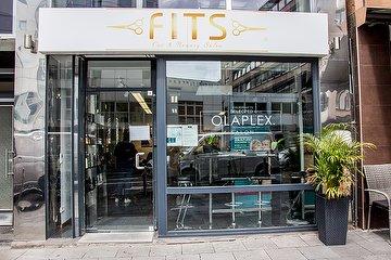Fits - Cut and Beauty Salon, Altstadt-Süd, Köln
