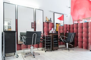 Miami Sun Hair & Beauty Salon