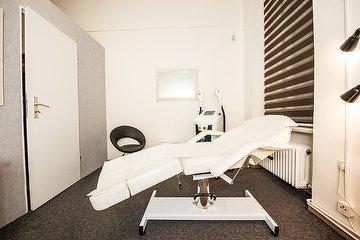 Kosmetik Salon Lea, Neukölln, Berlin