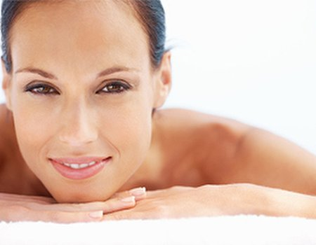 Turn back time and make wrinkles history with Corina