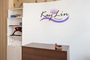 Kay Lin Massage, 19. Bezirk, Wien