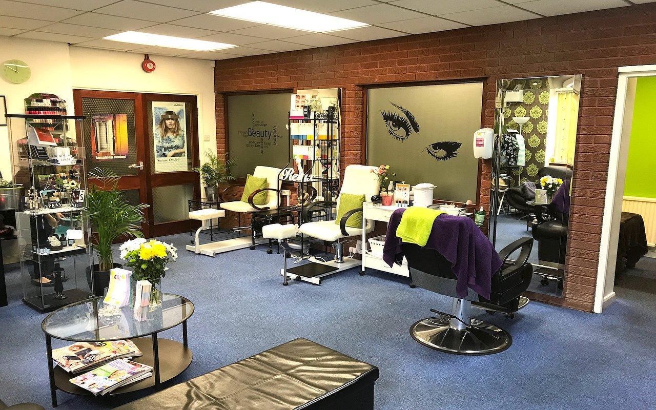 Green Leaf Treatments   Beauty Salon in Perry, Birmingham - Treatwell