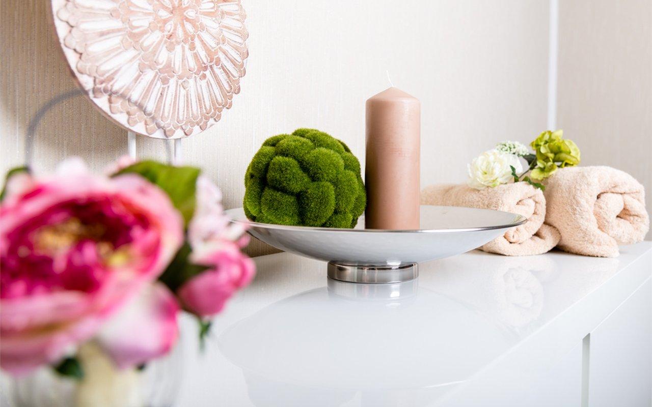 COCO\'S Beauty & Spa Lounge | Kosmetikstudio in Homburg - Treatwell