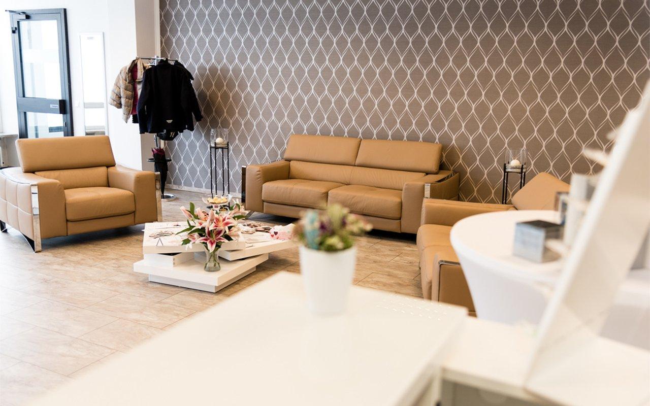 COCO\'S Beauty & Spa Lounge   Kosmetikstudio in Homburg - Treatwell