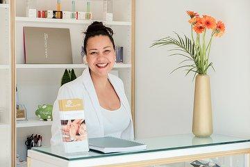 Silva Kosmetik Aesthetics
