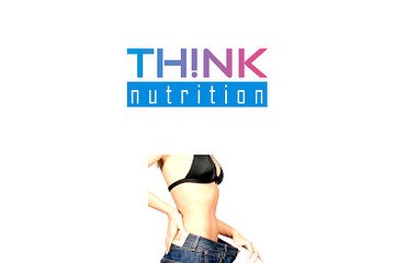 ThinkNutrition London